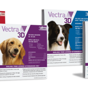 vectra 3d brand picture
