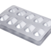 Denosyl Tablets for Medium Dogs, 30 tablets Blister pack